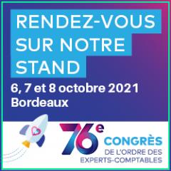 250×250-bannière-RDVstand